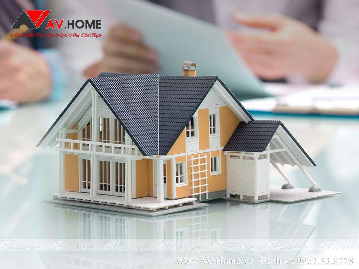 Tìm hiểu thủ tục khi xin cấp phép xây dựng nhà ở tại Hưng Yên